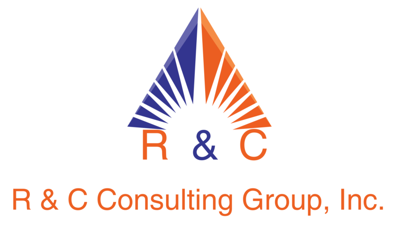 R & C Consulting Group, Inc.